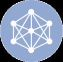 Integrate-Icon