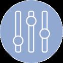 Personalize-Icon