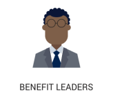 Benefit Leaders