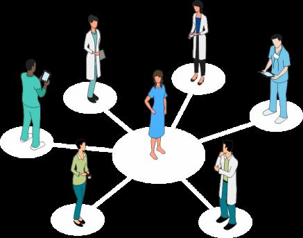 Member-Centric Care