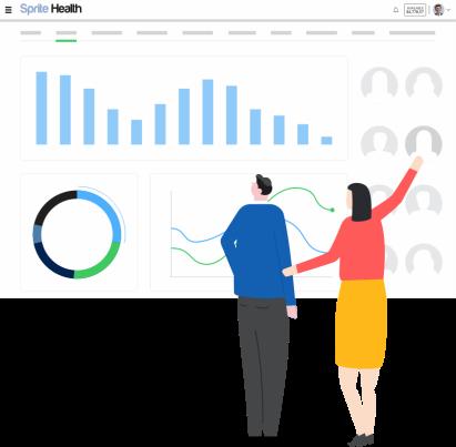 Member segmentation for engagement