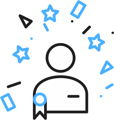 member engagement (1)